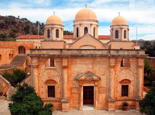269_crete-monasteries-3